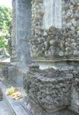 12.temple carving & offerings