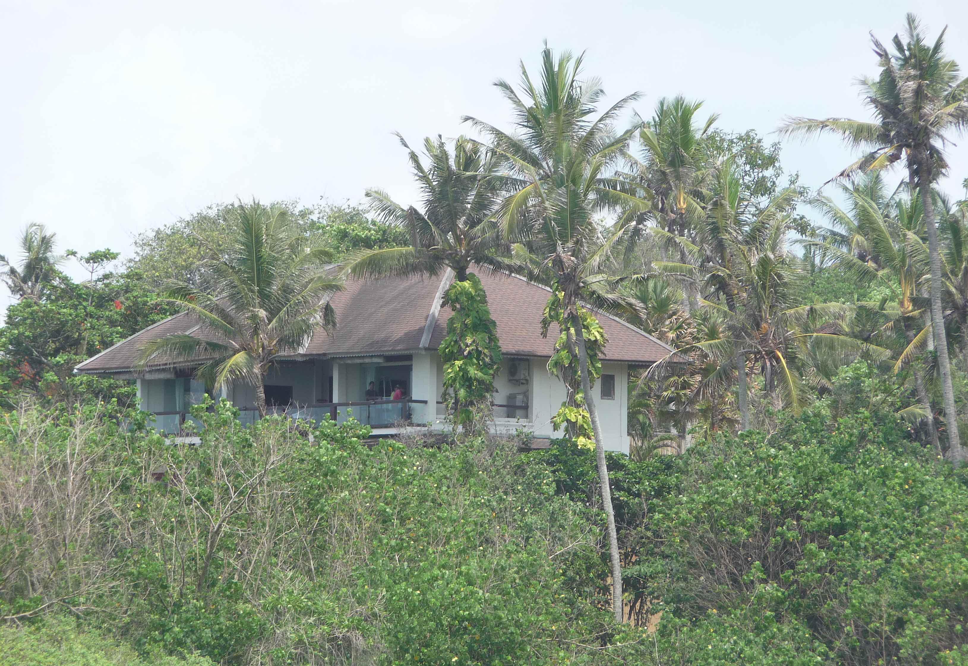 24.house Seseh Beach