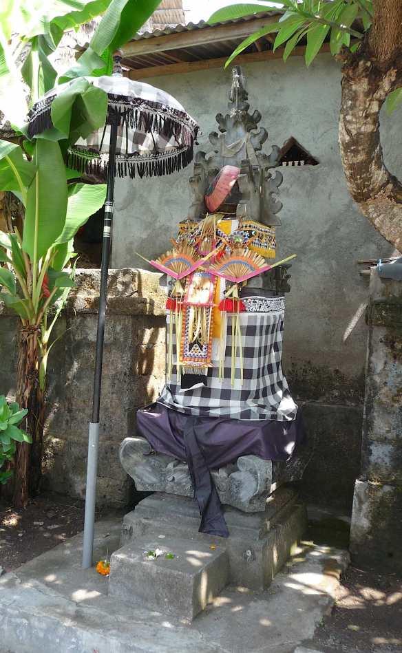 3.shrine