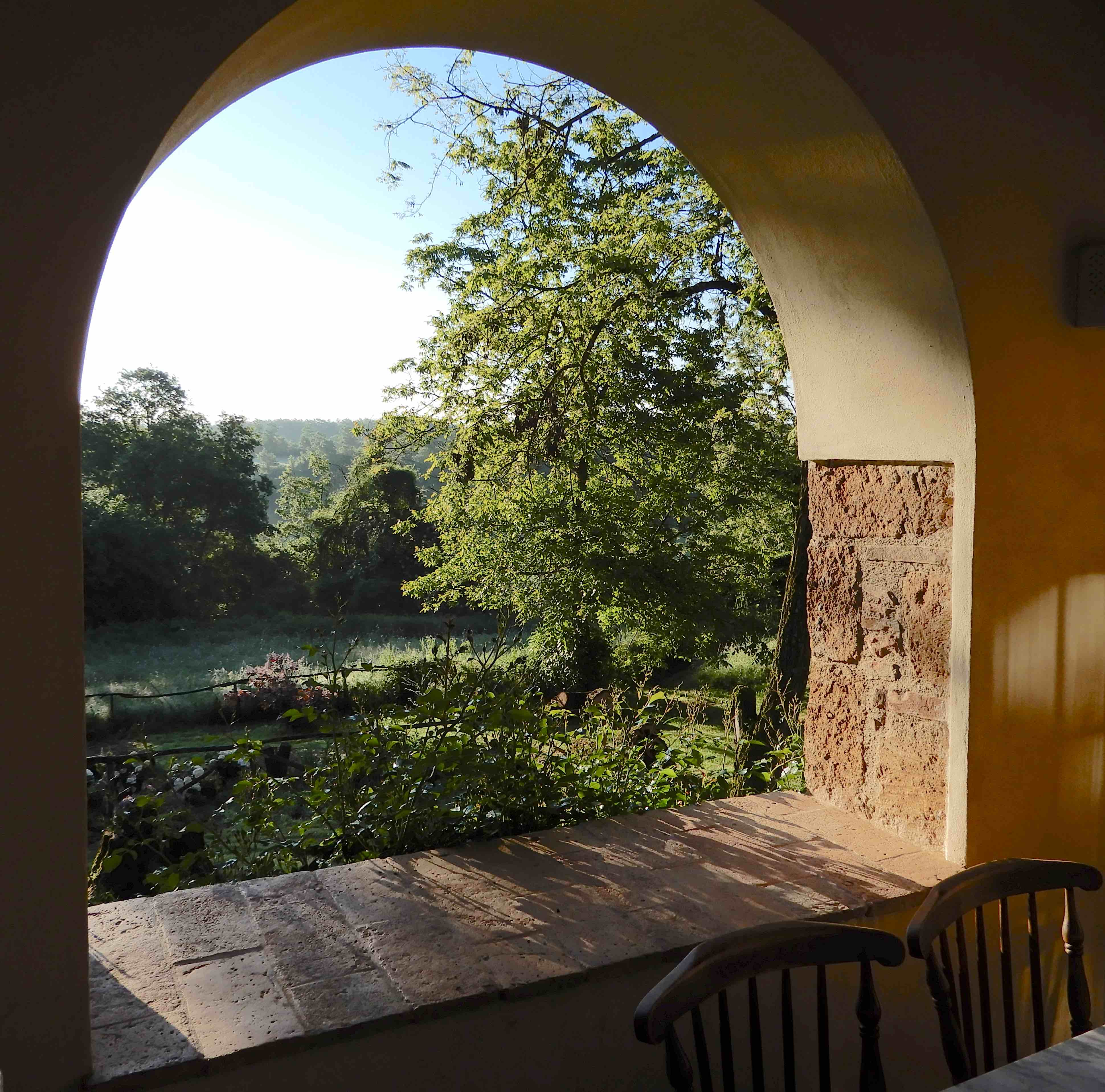 30.view from loggia