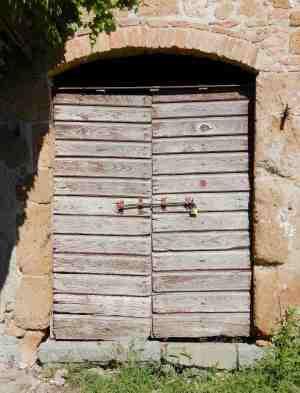 47.door