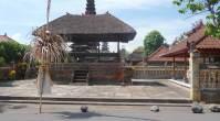 5.village temple