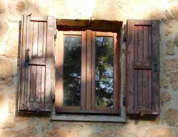 53.window