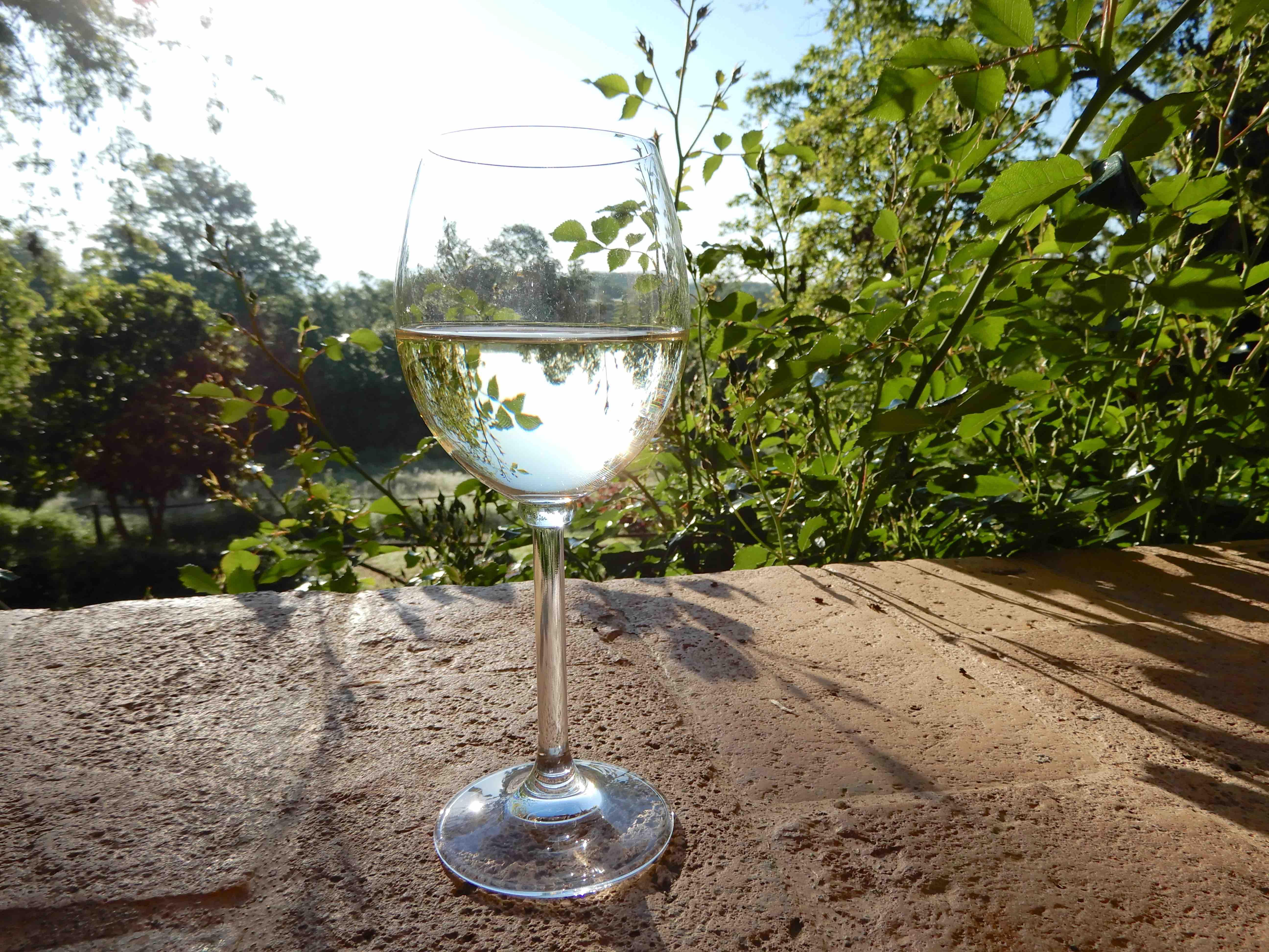 59.wine time