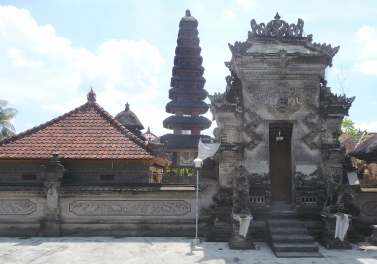 7.temple