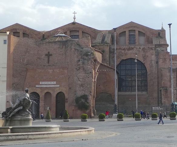 1.facade