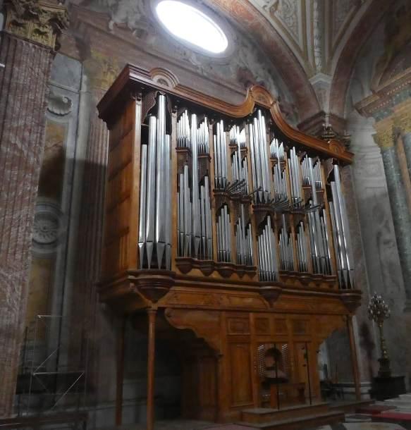 12.organ