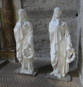 18.statues