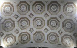 22.ceiling