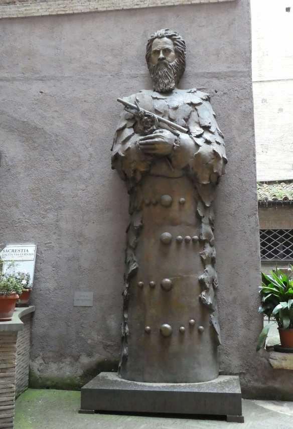 24.Galileo Galilei