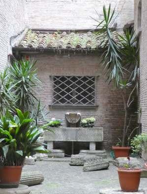 25.courtyard