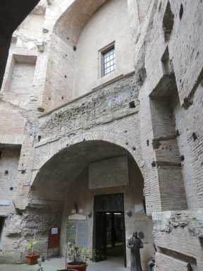 29.courtyard
