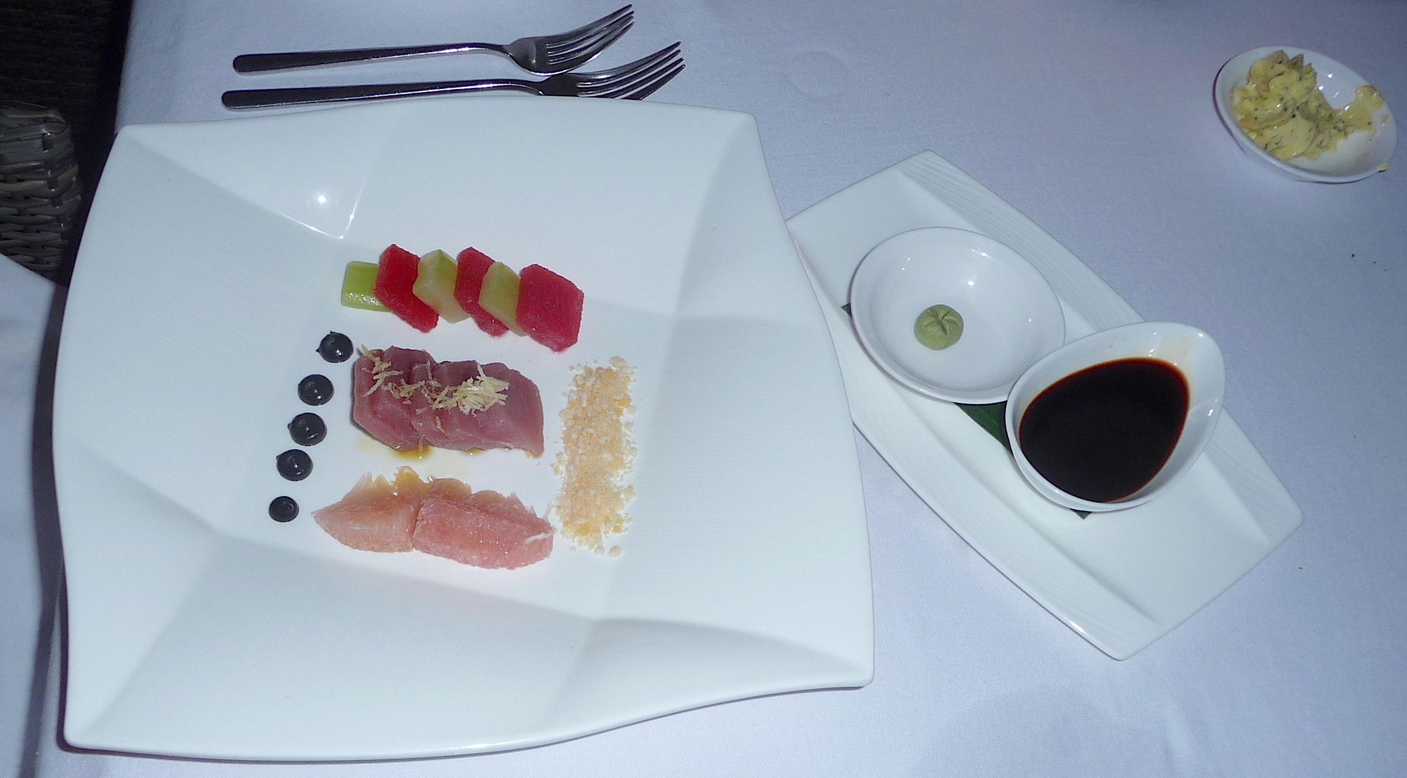 6.sashimi