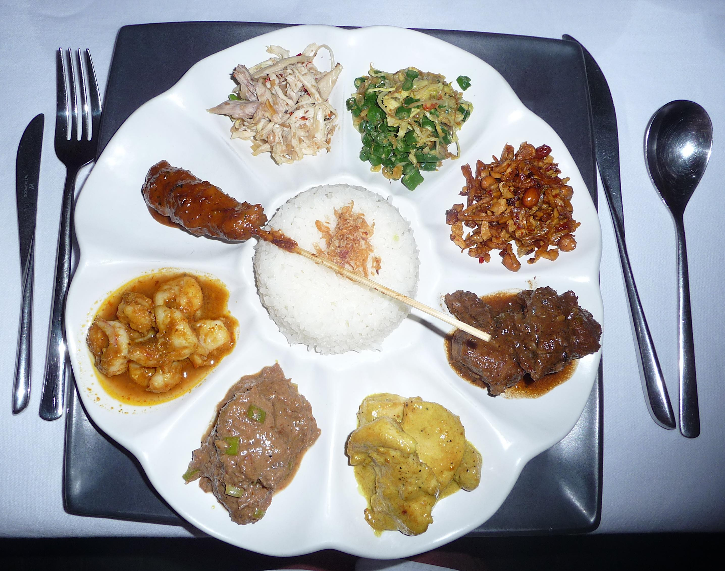 7.mixed plate