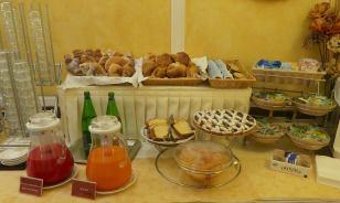 13.breakfast