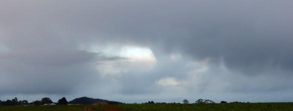 12.stormy skies
