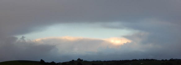 13.stormy skies