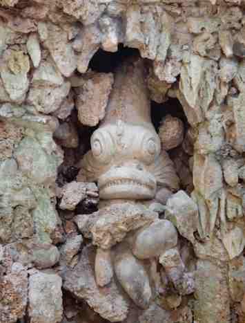 18.Grotta di Pan