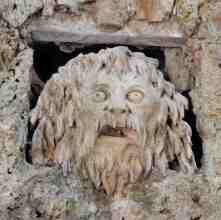 20.Grotta do Pan
