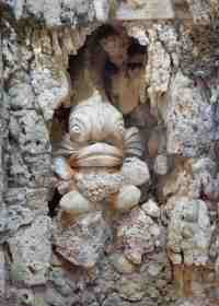 25.Grotta di Pan