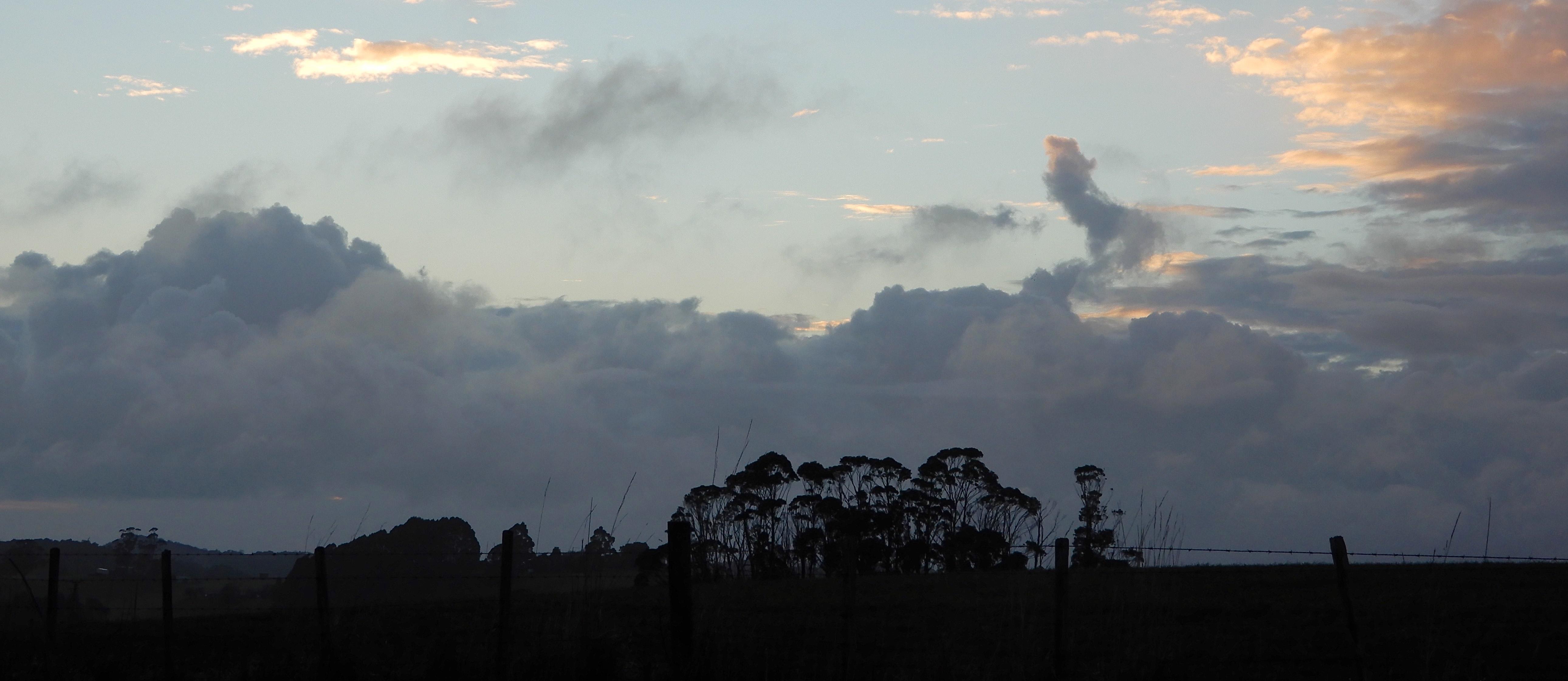 3.storm clouds