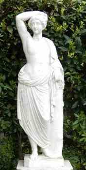 39.statue