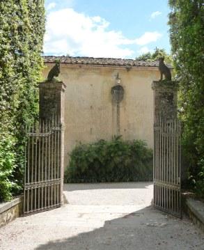 41.gate