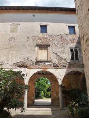 71.Villa del Voscovo