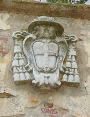 72.Villa del Vescovo