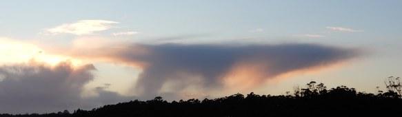 8.storm clouds