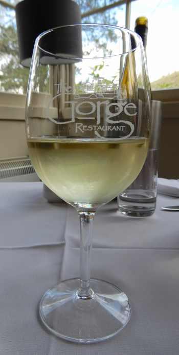 11.wine
