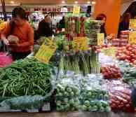 45.fruit & veg