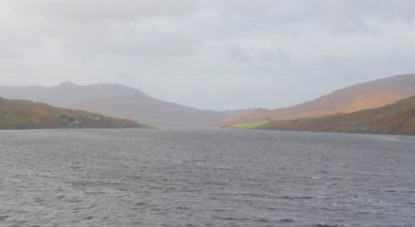 11.Killary Fjord