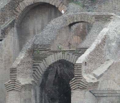 18.stonework