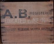 3.AB tonic