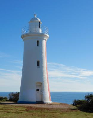 4.lighthouse