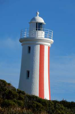 5.lighthouse