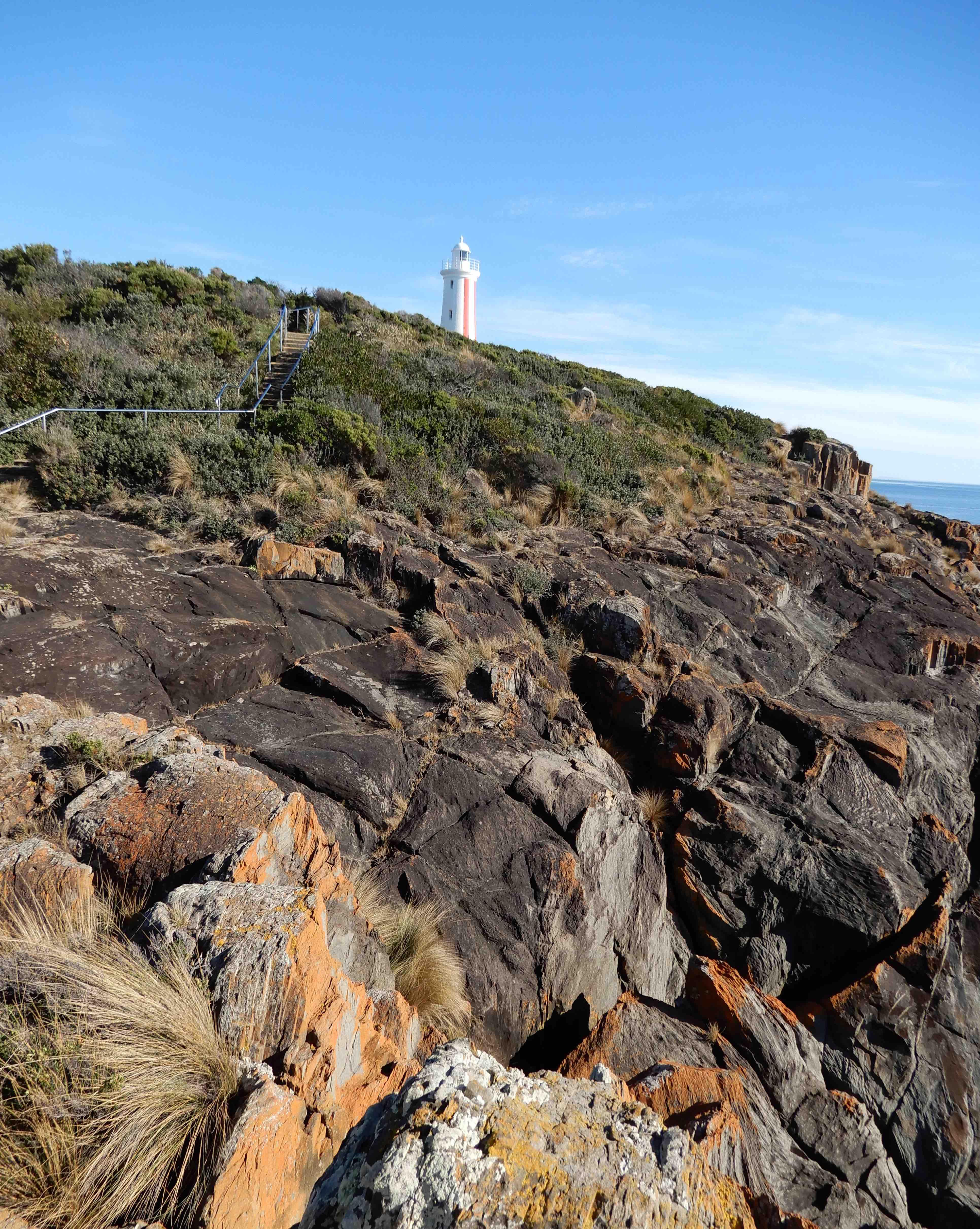 8.lighthouse