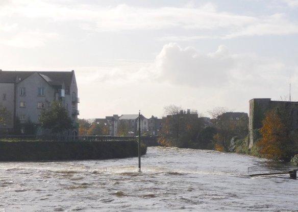 14.River Corrib