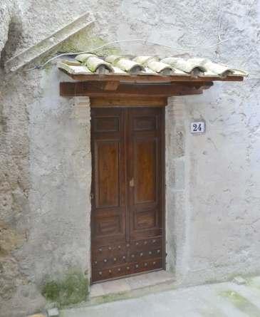 22.doorway