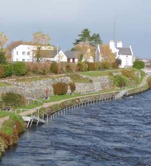 22.River Corrib