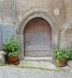 23.doorway