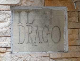 24.Il Drago