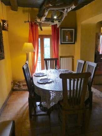 28.dining room