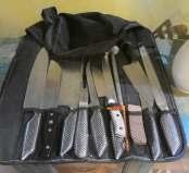 33.knives
