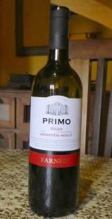 60.wine