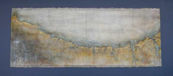 12.artwork