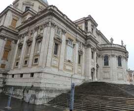 12.basilica di santa maria maggiore