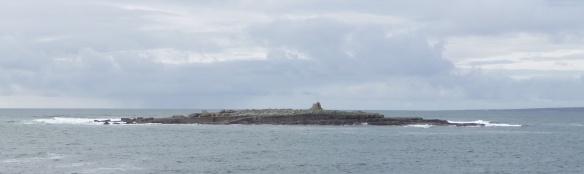 13.crab island