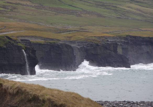 15.doolin cliff walk